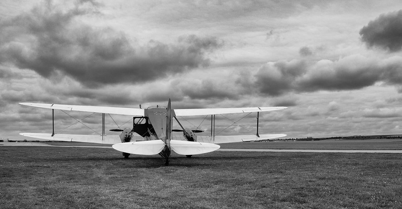 Photography Day Duxford