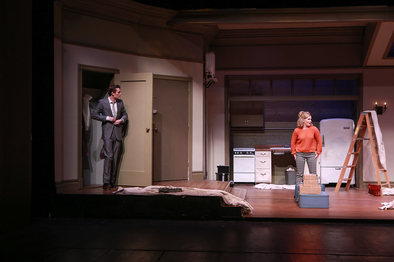 Barefoot In The Park - Live Dress-118.jpg