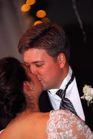 Charlie & Abby's Wedding