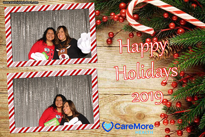 CareMore Holiday 1