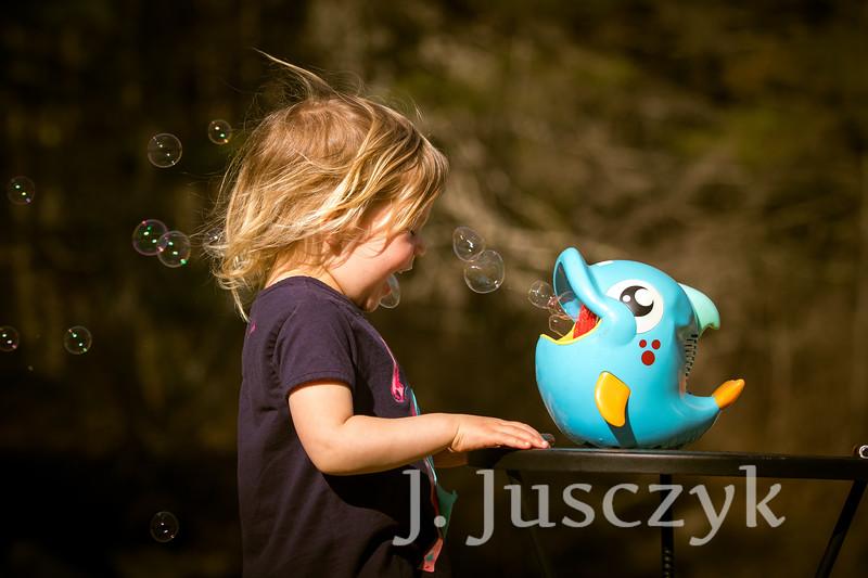 Jusczyk2021-5874.jpg