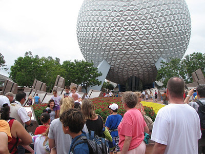 DisneyAug2011