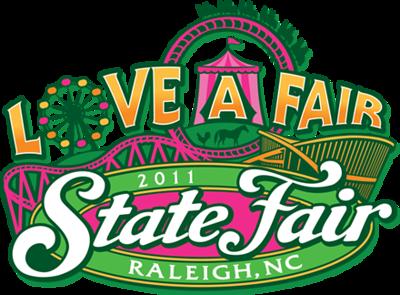 2011 NC State Fair
