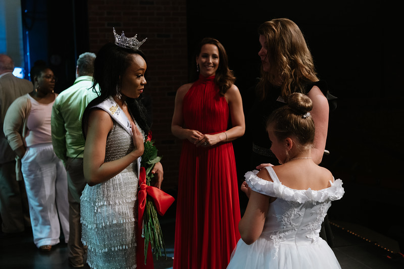 20190615_Miss Indiana Pageant-5363.jpg