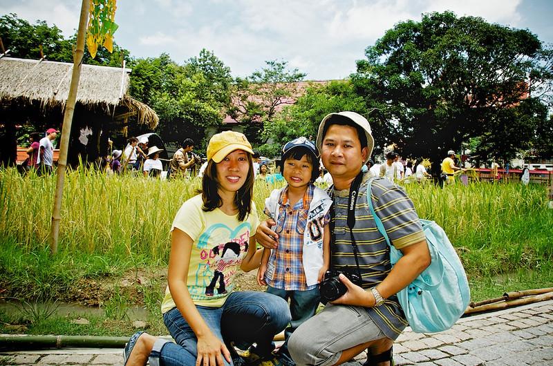 KK and his lovely family.jpg