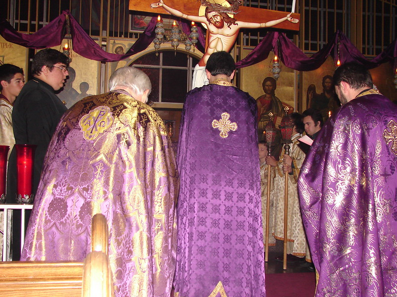 2008-04-27-Holy-Week-and-Pascha_284.jpg