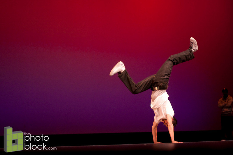 Dance_Contest_WEB-5248.jpg