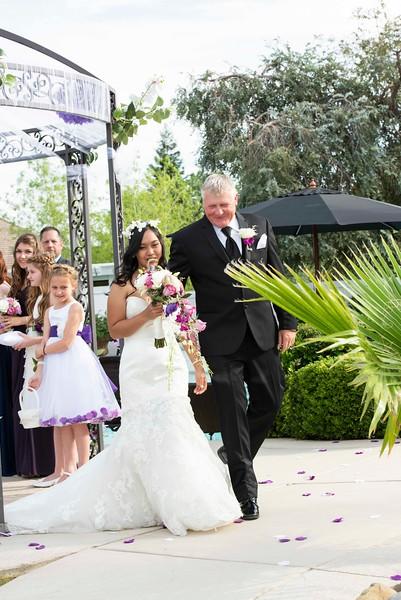 462 Manning Wedding.jpg