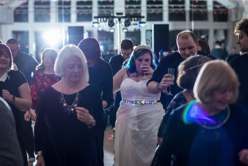 Marron Wedding-841.jpg