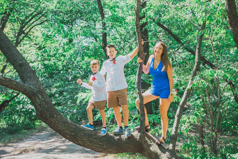 Boda en el Parque Central - Christina & Santi-103.JPG