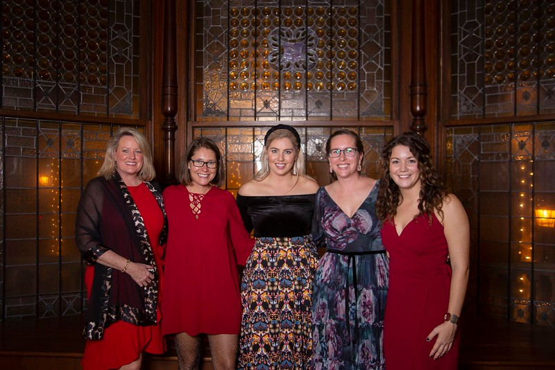 0881 FC Faculty & Staff Party-Hird,J.jpg