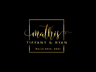 Tiffany and Ryan