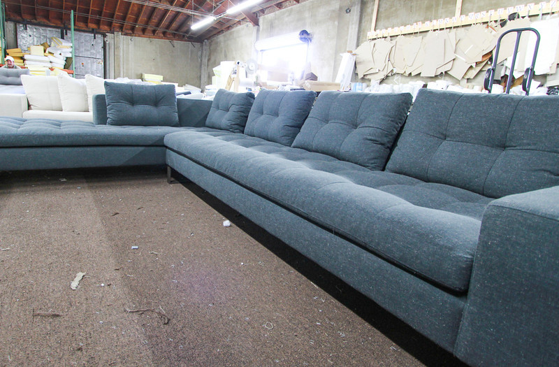 WarehouseCouches-37.jpg