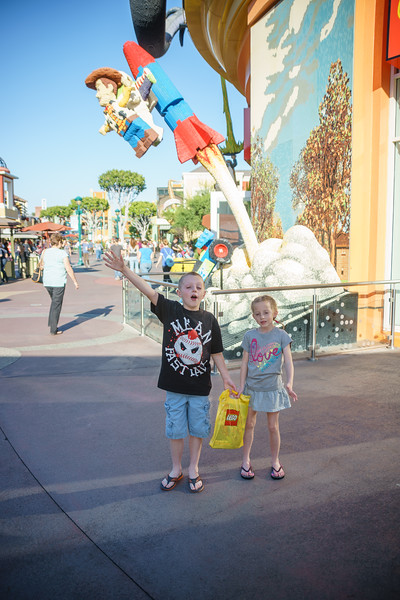Disneyland-20150427-136.jpg