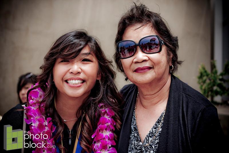 Sunandas Graduation-8060.jpg