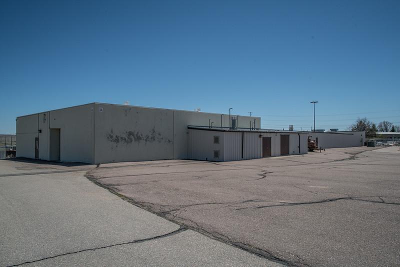 E Quincy Energy Park -165.jpg