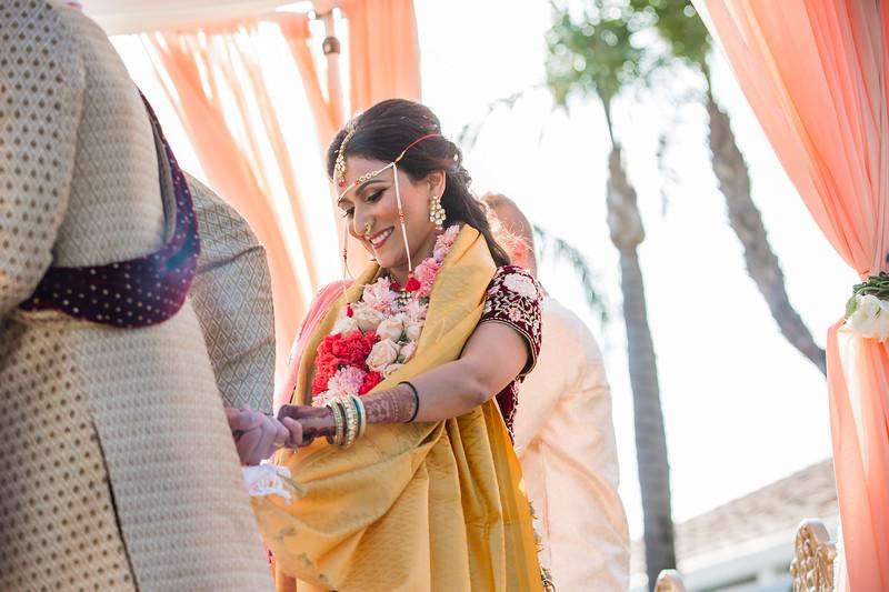 Wedding-2020.jpg