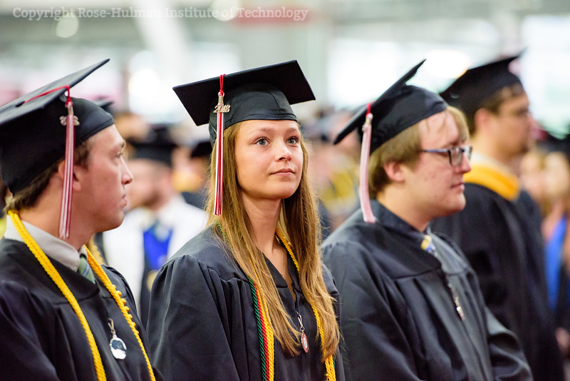 RHIT_Commencement_Day_2018-18221.jpg