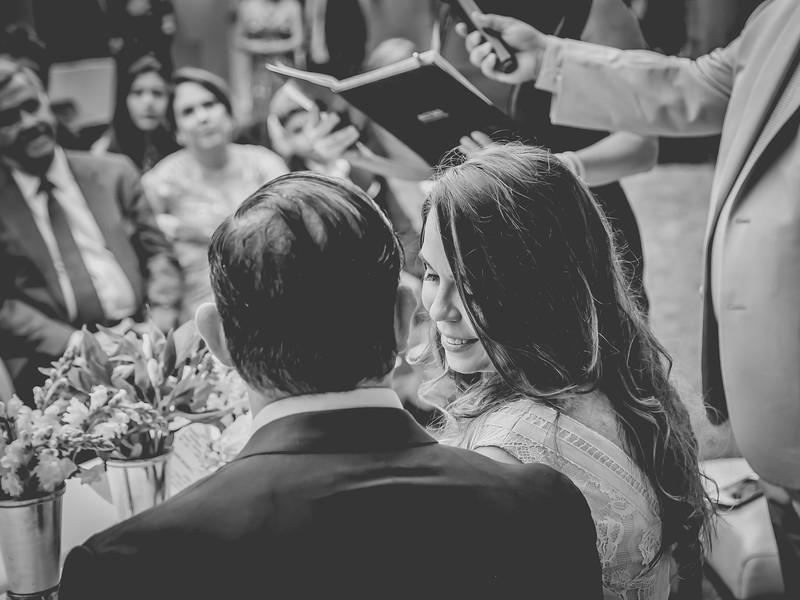 2017.12.28 - Mario & Lourdes's wedding (253).jpg