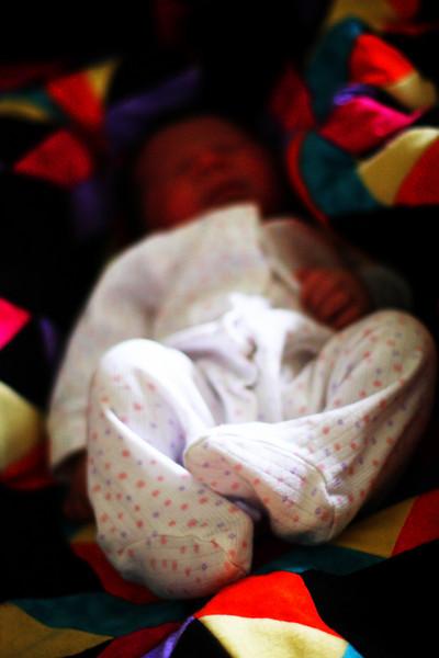 DF09_3.16_BabyOlivia-12.JPG