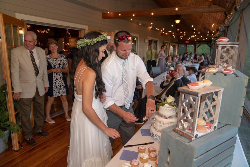 Hartman-Wedding-r-0723.jpg