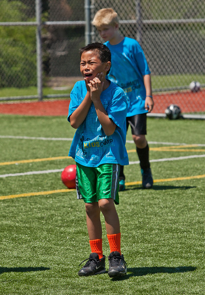 110816_CBC_SoccerCamp_5226.jpg