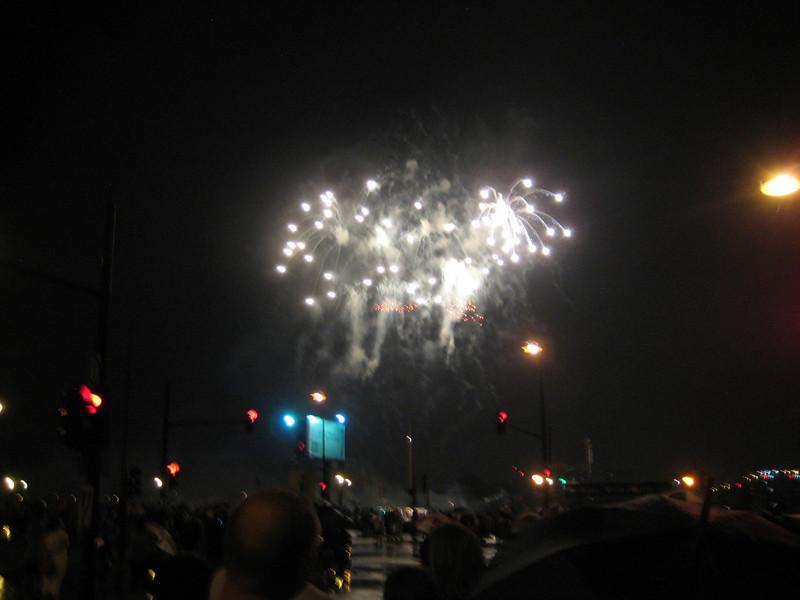 fireworks_27.jpg