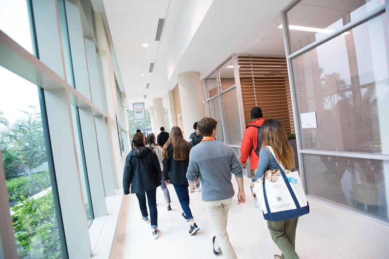 1-29-17 The Lennar Foundation Medical Center Grand Opening-127.jpg