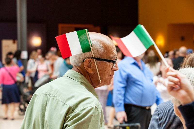 EU Open House Embassy of Italy-web-2-14.jpg