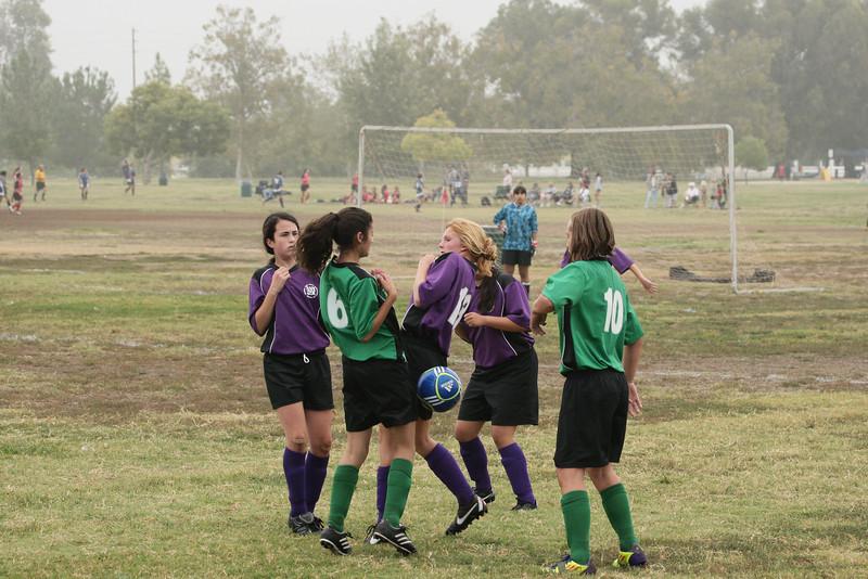Soccer2011-09-24 09-11-24_2.JPG