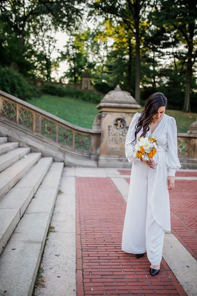 Andrea & Dulcymar - Central Park Wedding (29).jpg
