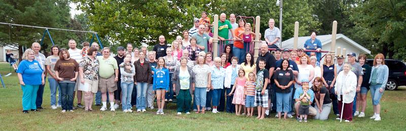2011 09 04_Grove_Reunion_0076_edited-2-2.jpg