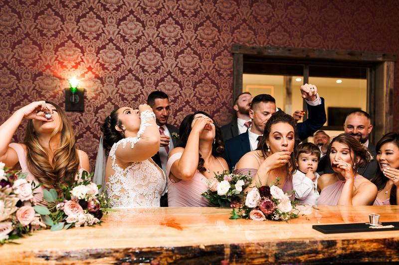 Alexandria Vail Photography Wedding Taera + Kevin 794.jpg