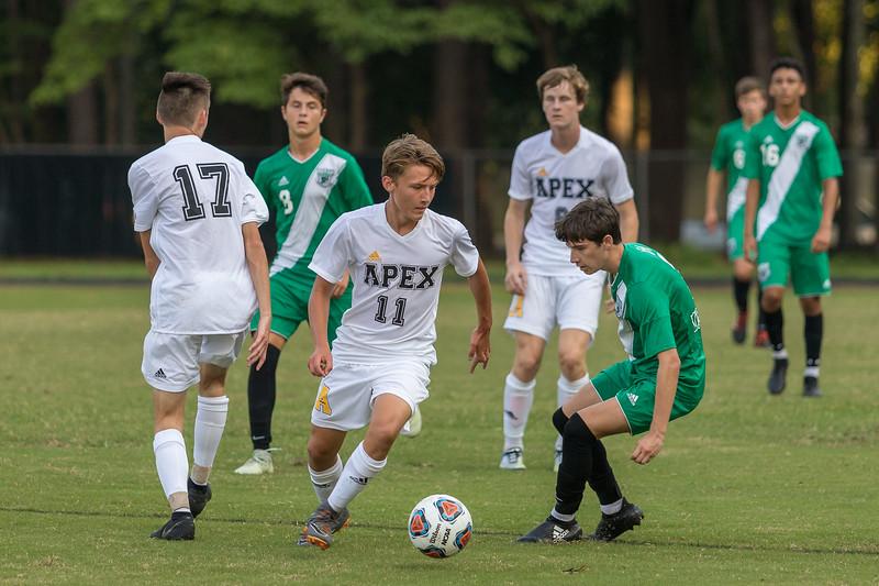 13082018 Soccer 18.jpg