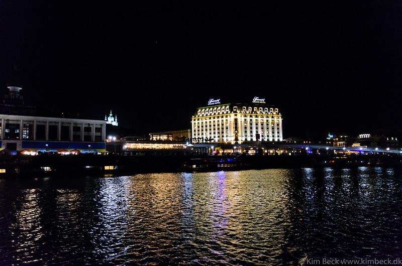 Dnipro Night Cruise #-7.jpg