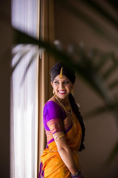 Nisha_Rishi_Wedding-307.jpg