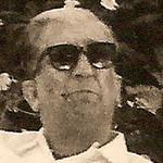 ---José Martinez