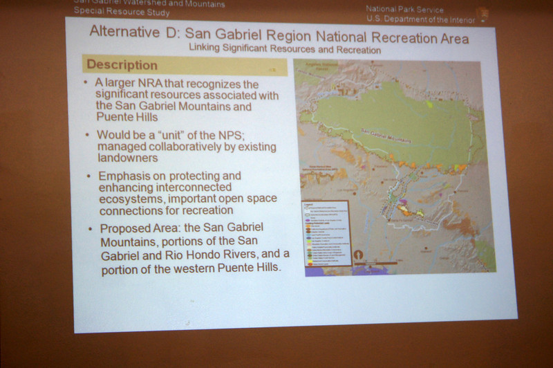 20111117005-San Gabriel Region NPS Study Meeting.JPG