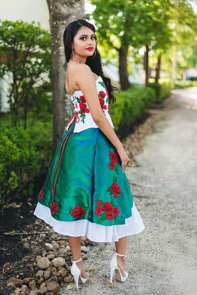 heritage_outfit-44.jpg