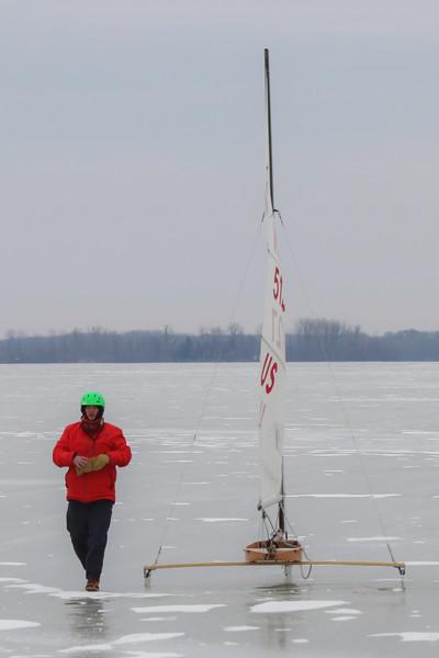 DN Ice Boat Championships-26.jpg