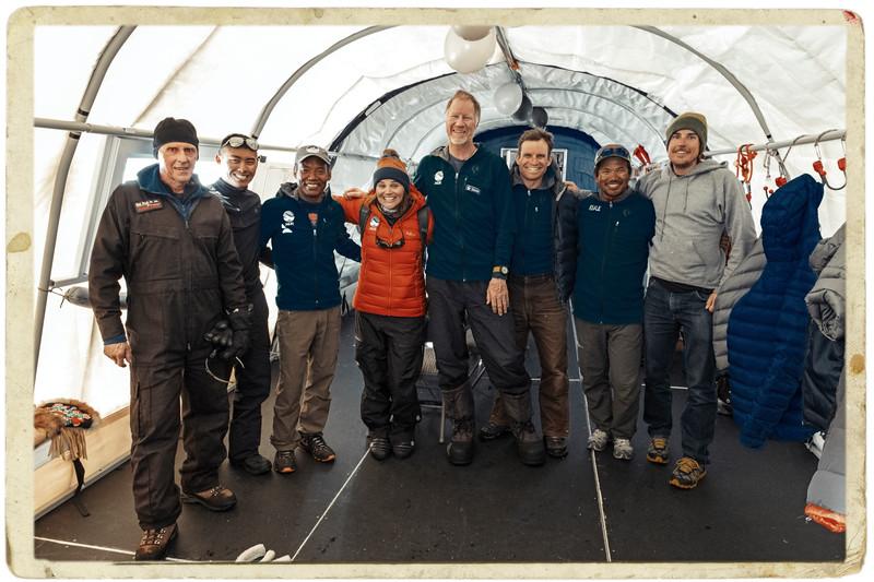 Vinson Base Camp -1-9-1d8093291.jpg