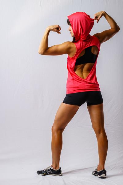 Janel Nay Fitness-20150502-135.jpg