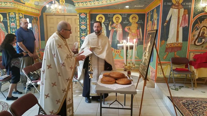 2018-04-23-Saint-George-Feast-Day_003.jpg