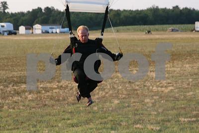 2010-06-19 & -20 Fun Jumpers