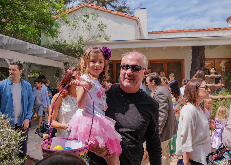 Auntie Wah's & Uncle Ed's Annual Easter Egg Hunt 2017-17-2.jpg