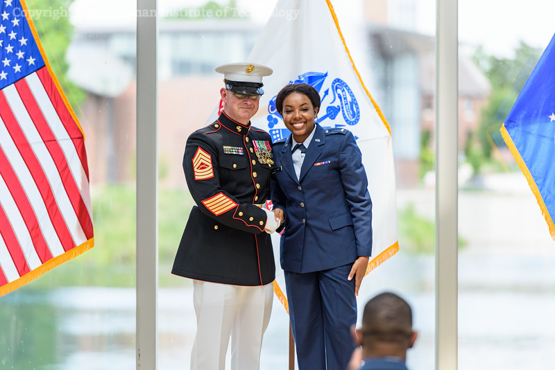 RHIT_ROTC_Commissioning_Commencement__2019-12999.jpg