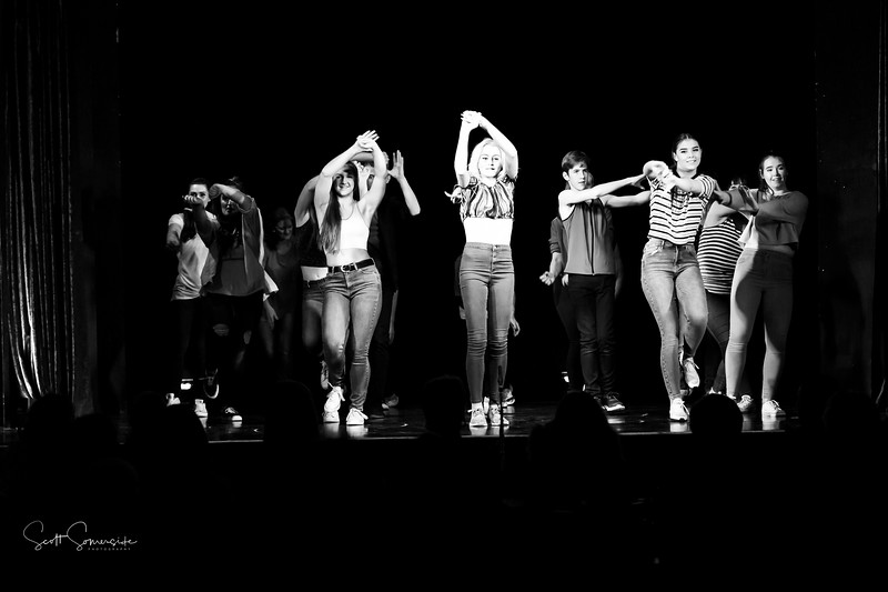 BnW_St_Annes_Musical_Productions_2019_654.jpg