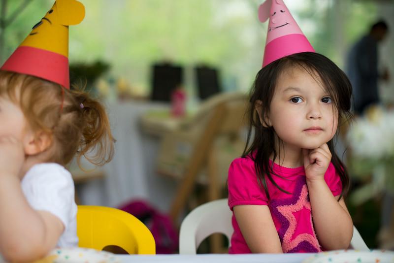 sienna-birthday-party-457-05142014.jpg