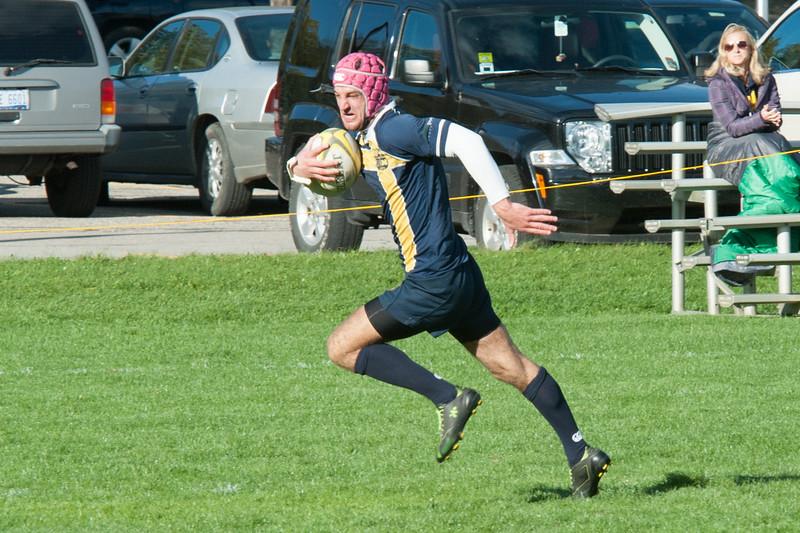 2016 Michigan Rugby vs. John Carroll 128.jpg