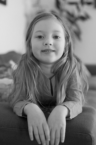 BW_180616_JameyThomas_TovaVanceFamily_044.jpg